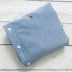 🐎SALE🐎1/$20, 2/$36, 3/$54 🐎men's POLO shirts•